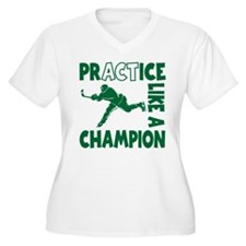 HOCKEY CHAMPION T-Shirt