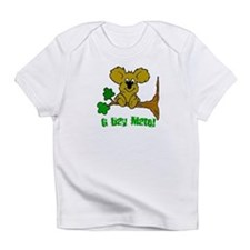 Cute Australia day Infant T-Shirt