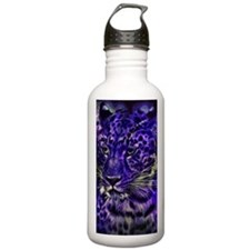Jaguar 021 Water Bottle