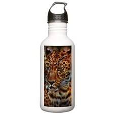 Jaguar 029 Water Bottle