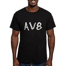 av8-shell T-Shirt
