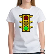 Go! Light Tee