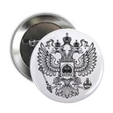 Strk3 Russian 18th Button