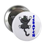 "Scratch 2.25"" Button (100 pack)"