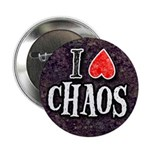 I LOVE CHAOS button
