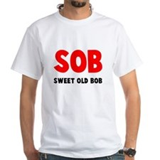 sob T-Shirt