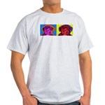Schnoodle Light T-Shirt
