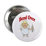 Favorite Nurse Design Button