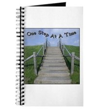Cool Weight Journal