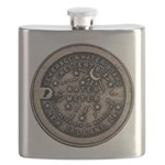 watermeterlidlsepia.png Flask