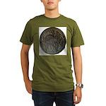 fishvoverjpg2.jpg T-Shirt