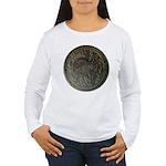 fishvoverjpg2.jpg Long Sleeve T-Shirt