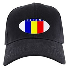 Dolj, Romania Baseball Hat