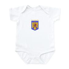 Constanta, Romania Infant Bodysuit