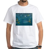 Fish Photo Shirt