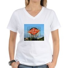 Minneapolis Grain Belt Sign Shirt