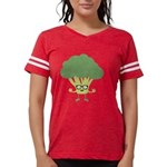 Leap Frogs Value T-shirt