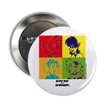 SR&S POP ART Button