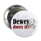 Dewey Does It! Button