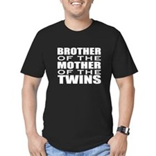 Uncle twins T-Shirt