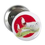 Japanese Yokohamas Button