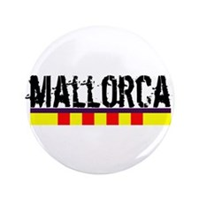 "Mallorca 3.5"" Button"