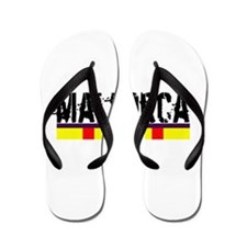 Mallorca Flip Flops