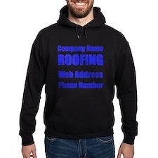 Roofing Hoodie