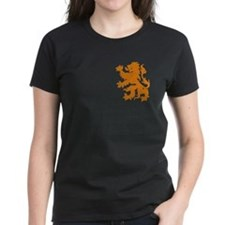 the dutch lion T-Shirt