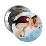 Ice Skater Sit Spin Button