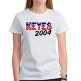 Alan Keyes For U.S. Senate Tee