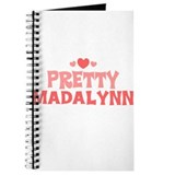 Madalynn Journal