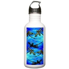 Dragonfly Flit electri Water Bottle
