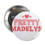 Madelyn Button