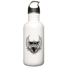Ventura Art Water Bottle