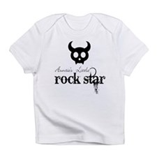 Cute Head banger Infant T-Shirt