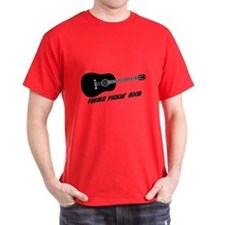 Finger Pickin Good T-Shirt