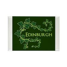 Edinburgh Magnets