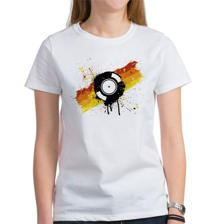 Show your true colours Women's T-Shirt
