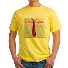 shirt-design2 T-Shirt