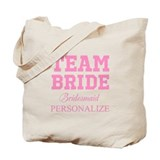 Wedding Bags & Totes