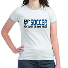 Soccer Victory T