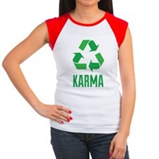 Karma Tee