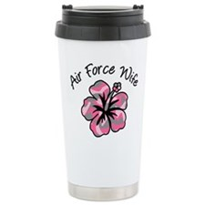 Unique Desert camouflage Travel Mug