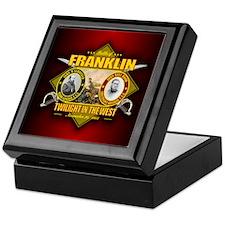Franklin (battle)1.png Keepsake Box