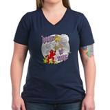 Cartoon creations Shirt