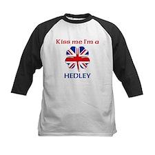 Hedley Family Tee