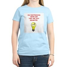 electrician T-Shirt