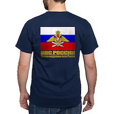 Russian Air Force T-Shirt