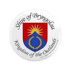 """Bryngolau 3.5"""" Button (100 Pack)"""